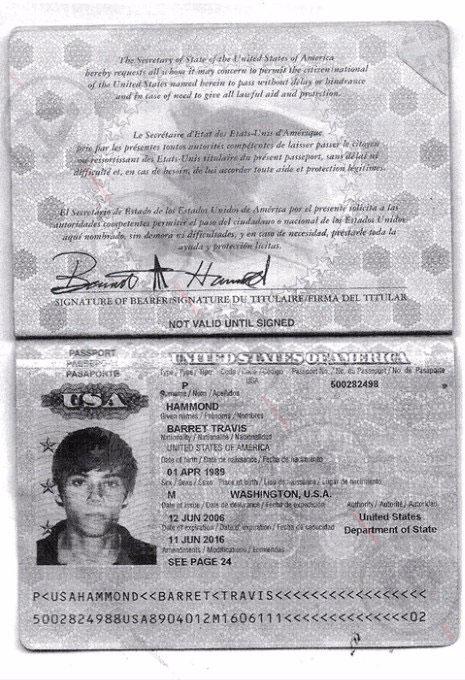 Final Report on the Murders of Orkhan Dzhemal, Aleksandr