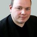 Богданов Алексей