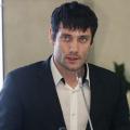 Петр Бычков