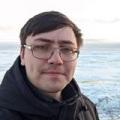 Климовский Алексей