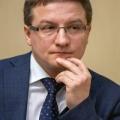 Костунов Илья
