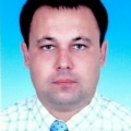 Паймушкин Илья