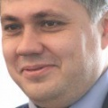 Шимберг Александр